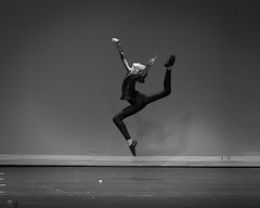 Dancer (Narratography by APJ) Tags: apj dance dancers danceworks events movement narratography performance photography stage newjersey dancer