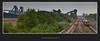 Hatfield & Stainforth, Thorpe Marsh & Kirk Sandall - 6187
