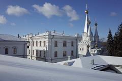 23. Photos taken by Andrey Andriyenko in January-February 2020
