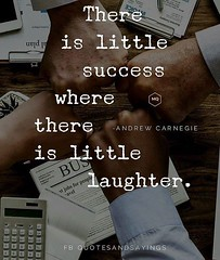 Motivational Quotes (iQuotes) Tags: quotes iquotes sayings inspirationalquotes lifequotes lovequotes positivequotes wisdom motivational motivation life love inspirational inspiration positive quote vibes notes selfnote
