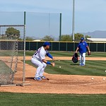Willson Contreras Photo 6