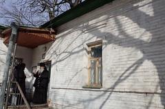 29. Photos taken by Andrey Andriyenko in January-February 2020