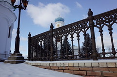21. Photos taken by Andrey Andriyenko in January-February 2020