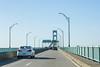 Search Results Web results  Claiborne Pell Newport Bridge