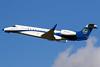 VT-LTD / Larsen & Toubro / Embraer EMB-135BJ Legacy 650