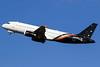 G-POWM / Titan Airways / Airbus A320-232