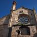 Catedral, Plasencia