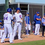 Kris Bryant Photo 12