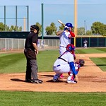 Javy Baez Photo 10