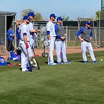 Kris Bryant Photo 8