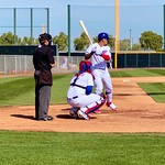 Javy Baez Photo 9