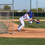 Willson Contreras Photo 5