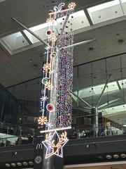 IMG_1821 (2) (Vyv Toms) Tags: southampton christmasdecorations