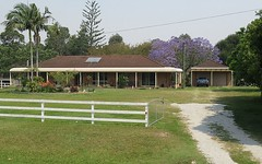 36 GOULD ROAD, Bonville NSW