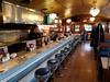 Miss Mendon Diner, Mendon, Massachusetts.