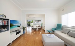 49 Albion Street, Umina Beach NSW