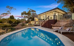 276 Eastern Valley Way, Middle Cove NSW