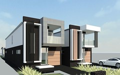 81A High St, Cabramatta West NSW