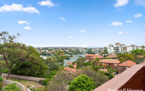 38/59 Whaling Rd, North Sydney NSW 2060