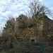 Farmhouse Ruin - Harper's Island