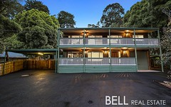 62 Barbers Road, Kalorama Vic