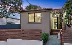 37 Falls Street, Leichhardt NSW