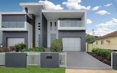 6 Dove Street, Revesby NSW