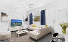 2181 Giinagay Way, Nambucca Heads NSW
