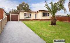 4 Sunset Avenue, Lurnea NSW