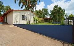 37 Essington Avenue, Gray NT