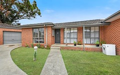 5/1370 Heatherton Road, Dandenong VIC
