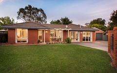 12 St Johns Court, Jindera NSW