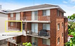 3/31 Devlin Street, Ryde NSW