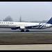 B767-432/ER | Delta Air Lines | SkyTeam | N844MH | FRA
