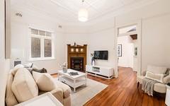 304 Norton Street, Leichhardt NSW