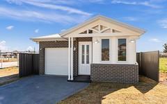 Lot 211 Seventeenth Avenue, Austral NSW