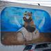 Midtown Public Art Mural