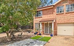 12a Douglas Road, Blacktown NSW