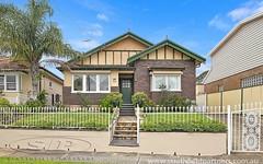 16 Langer Street, Banksia NSW