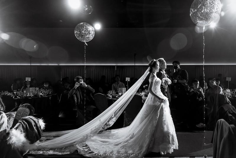 [苗栗婚攝] Ryan&Kesley 早儀午宴 婚禮紀錄 @ 苗栗尚順君樂飯店 日和廳| #婚攝楊康