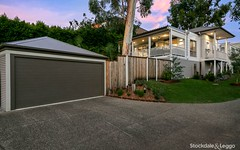 2 Themeda Place, Lilydale VIC