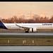 A321-271/NX | Lufthansa | D-AIEB | FRA