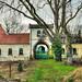 Gelsenkirchen - Haus Leithe 02