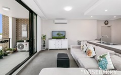 215/351D Hume Highway, Bankstown NSW