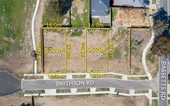 6 Smithson Road, Doreen VIC