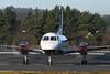 G-LGNJ Saab 340B EGPH 31-12-19