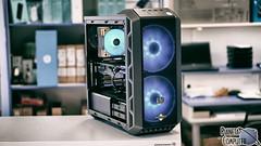 H500 i9 RTX (2)