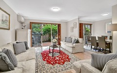3/1-5 Fredben Ave, Cammeray NSW
