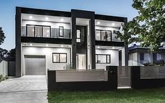 6 Blackwood Street, Miranda NSW