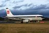 G-EUPJ Airbus A319-131 EGPH 29-12-19